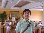 校外實習第二次訪視:蘇平昇