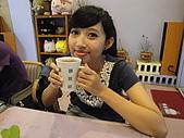 2010/6/21 墾丁地區實習同學聚餐:DSC02101.JPG