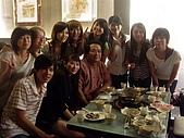 2009/6/6 四觀三甲班聚:SL370011 (中型).JPG