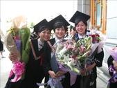 小護士畢業了:1890868637.jpg