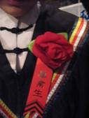小護士畢業了:1890876973.jpg