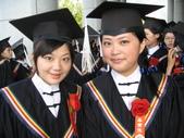 小護士畢業了:1890876985.jpg