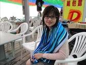 外婆的澎湖灣 Day1:1162995417.jpg