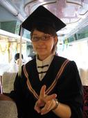 小護士畢業了:1890876974.jpg