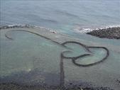 外婆的澎湖灣 Day2:1804522961.jpg