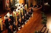 小護士畢業了   專業相機照的:1058266361.jpg