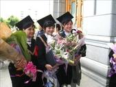 小護士畢業了:1890868636.jpg