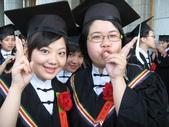 小護士畢業了:1890876989.jpg