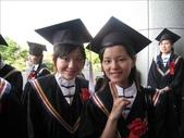 小護士畢業了:1890868642.jpg