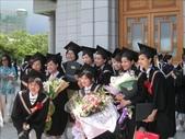 小護士畢業了:1890868641.jpg