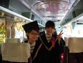 小護士畢業了:1890876975.jpg