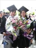 小護士畢業了:1890868639.jpg