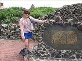 外婆的澎湖灣 Day2:1804522931.jpg