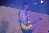 五月天為愛而生演唱會:004