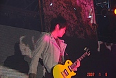 五月天為愛而生演唱會:006