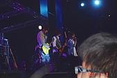 五月天為愛而生演唱會:008