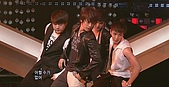 Super Junior - It's You@MB:ee39792b7581741c5243c108.jpg