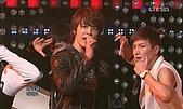 Super Junior - It's You@MB:f16a3f8cf2ff5a36b21bba73.jpg