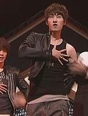 Super Junior - It's You@MB:31ba993819c359d73b87ce36.jpg