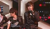 Super Junior - It's You@MB:33c112de7c4daf37485403ef.jpg