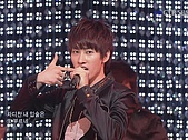 Super Junior - It's You@MB:8068ed8aee57445b9f2fb474.jpg