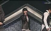 Super Junior - It's You@MB:8b3dd8ef1997590d2cf53473.jpg