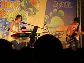 08_08_13_小莉廠慶音樂會:DSC00323.JPG