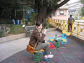 兒童樂園啦:IMG_0004
