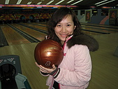 2006-02-10 國中同學會:同學會 011