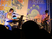 08_08_13_小莉廠慶音樂會:DSC00324.JPG