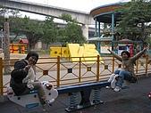 兒童樂園啦:IMG_0005