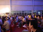 08_08_13_小莉廠慶音樂會:DSC00325.JPG