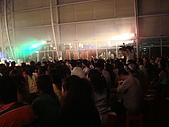 08_08_13_小莉廠慶音樂會:DSC00327.JPG