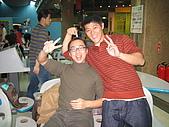 2006-02-10 國中同學會:同學會 014