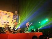 08_08_13_小莉廠慶音樂會:DSC00333.JPG