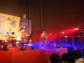 08_08_13_小莉廠慶音樂會:DSC00334.JPG
