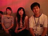08_08_13_小莉廠慶音樂會:DSC00335.JPG