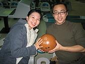 2006-02-10 國中同學會:同學會 016