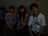 08_08_13_小莉廠慶音樂會:DSC00336.JPG