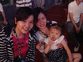 08_08_13_小莉廠慶音樂會:DSC00337.JPG