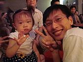 08_08_13_小莉廠慶音樂會:DSC00338.JPG