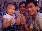 08_08_13_小莉廠慶音樂會:DSC00339.JPG