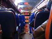 20081128_西門町紅豆色色:DSC02321.JPG