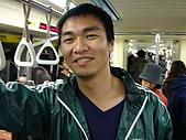 20081128_西門町紅豆色色:DSC02333.JPG