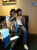 08_08_16_大學女生聚會:DSC00466.JPG