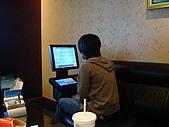 08_08_16_大學女生聚會:DSC00436.JPG