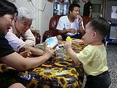 08_08_09_宜蘭:DSC00183.JPG