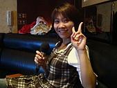 08_08_16_大學女生聚會:DSC00438.JPG