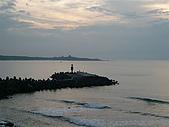 白沙灣:DSCF3790