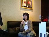 08_08_16_大學女生聚會:DSC00442.JPG